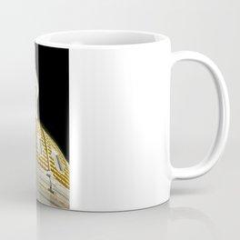 Denver Capitol  Coffee Mug