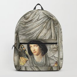 Toga Party Backpack