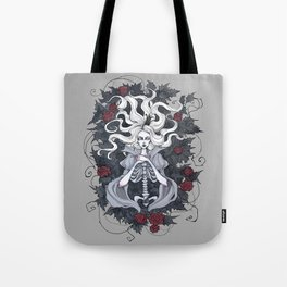 Your Prince Did't Come Tote Bag
