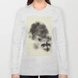 Rakoun Long Sleeve T-shirt