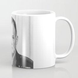 Lewis Chesty Puller - Marine General Coffee Mug