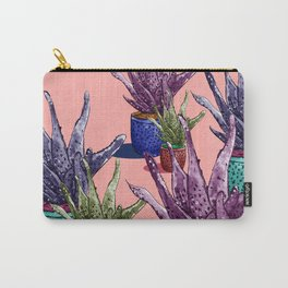 Watermelonandrea Carry-All Pouch