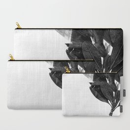 Evil Butterfly Carry-All Pouch