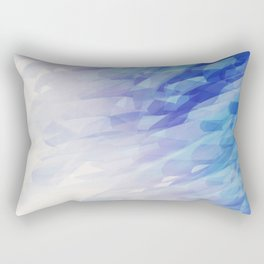 Elements - Air Rectangular Pillow