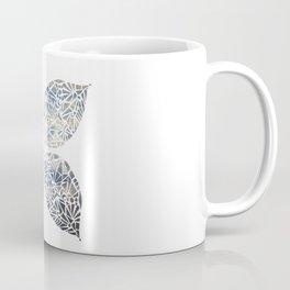 Mountain flower Coffee Mug