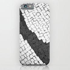 Rock in my shoe Slim Case iPhone 6s