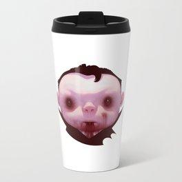 lil Dracula Travel Mug