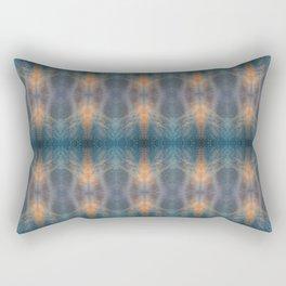 WaterGlare Rectangular Pillow