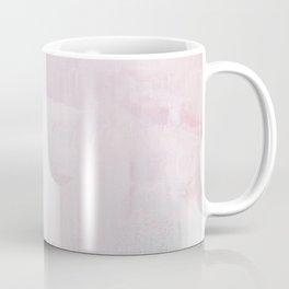 Tr2 Coffee Mug