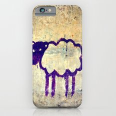 Just a Sheep Slim Case iPhone 6s