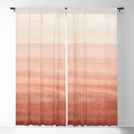 Earth breeze Blackout Curtain