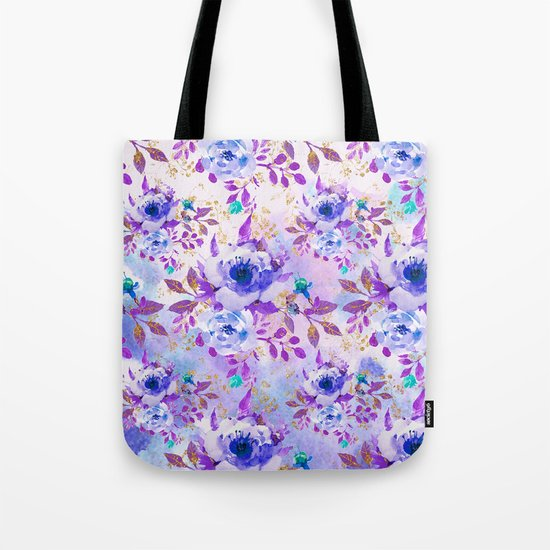 Spring is in the air #19 Tote Bag