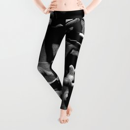 Mechanics Leggings