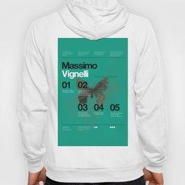 Massimo Forever 02 Hoody