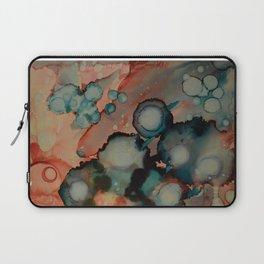 CORALINE SERIES-1 Laptop Sleeve
