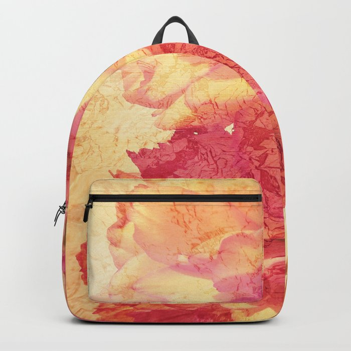 something special Backpack