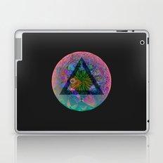 Mystik Laptop & iPad Skin
