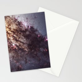Space XpD Stationery Cards
