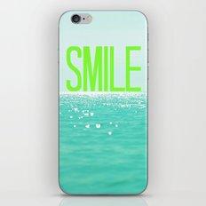 (: iPhone & iPod Skin