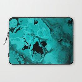 KARMA Laptop Sleeve