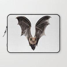 Long Tailed Bat / Pekapeka Laptop Sleeve