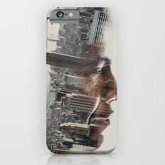 Vision Slim Case iPhone 6s