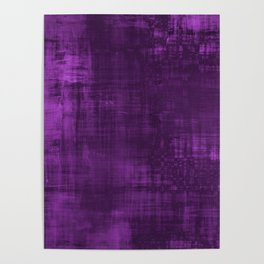 Abstract Background 254 Poster