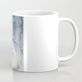 Piandemonium - Writers' Waltz Coffee Mug