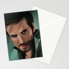 Killian Stationery Cards