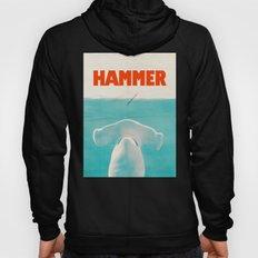 Hammer Hoody
