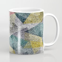 Rock Night Coffee Mug
