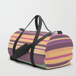 Castle Garden Duffle Bag