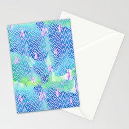 Meerkat Adventure 2 Stationery Cards