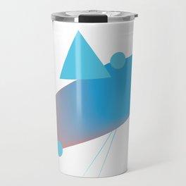 VaporSushi Travel Mug