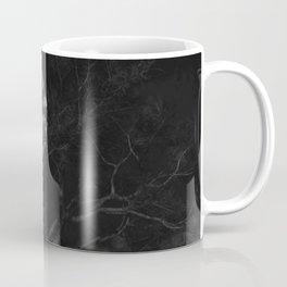 In The Pale Moonlight (Cloud series #13) Coffee Mug