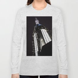 A-Spire for Greatness Long Sleeve T-shirt