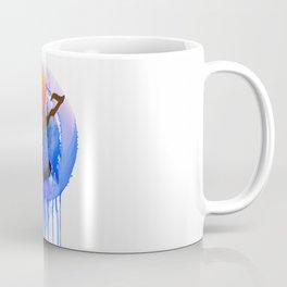 My beloved (Habibi) Coffee Mug