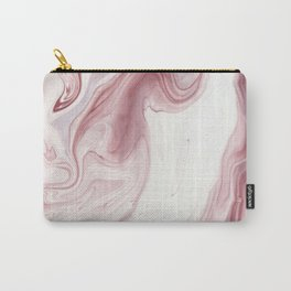 Falesia II Carry-All Pouch
