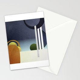 Thinking about your summer Stationery Cards