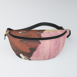 Andre 3000 Fanny Pack