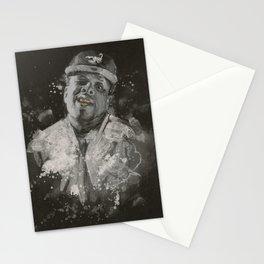 FLYGOD Stationery Cards