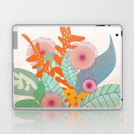 Tropic In A Pot #society6 #buyart #decor Laptop & iPad Skin