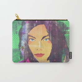 The fuc.... Björk Carry-All Pouch