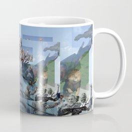 SC REMIX3~ ONE MORE COME Coffee Mug