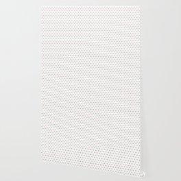 ARC EN CIEL #1 Wallpaper