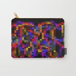 Pop Art RR Carry-All Pouch