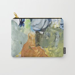 Pallet Series 2 Carry-All Pouch