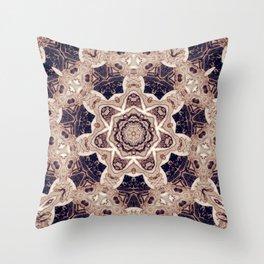 5NA1L Throw Pillow