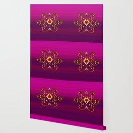 Royal V/X: Arabia Wallpaper