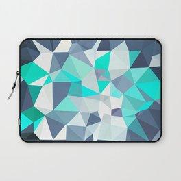 _xlyte_ Laptop Sleeve
